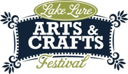 Lake Lure Arts and Crafts Festivals