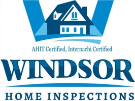 Windsor Home Inspections LLC