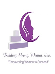 Welcome to Building Strong Women