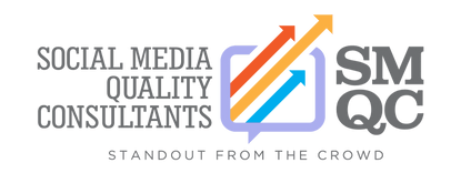 Social Media Quality Consultants