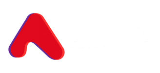 Arts' On The Ave