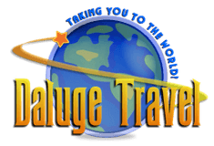 Daluge Travel
