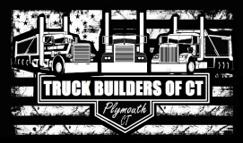 Truck Builders of CT