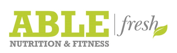 ABLE Nutrition & Fitness