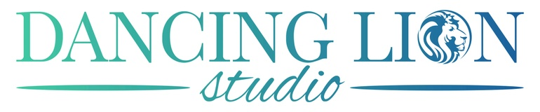 DANCING LION STUDIO