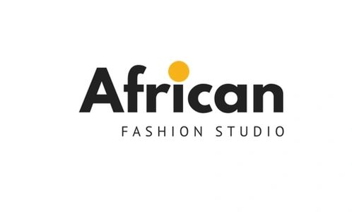 African Fashion Studio Pop up is the one stop store for all things ankara and ankara styles in UK