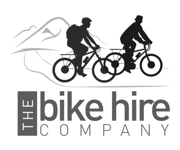 The Bike Hire Company - Bike Hire and Delivery, Shuttle Service