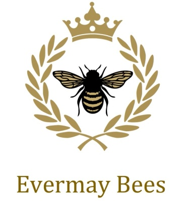 Evermay Bees