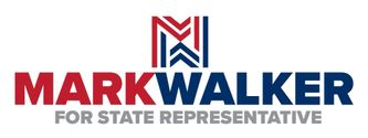 Mark Walker for Illinois State Representative