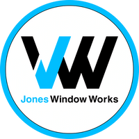 Jones Window Works Inc.