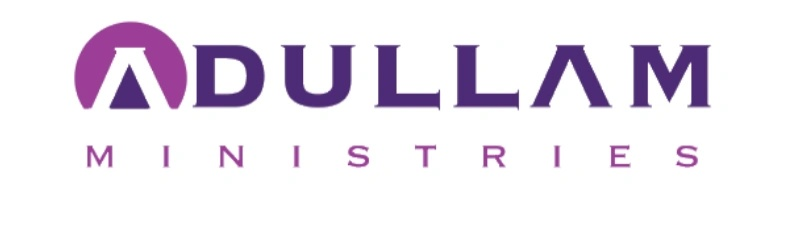 Adullam Ministries, INC