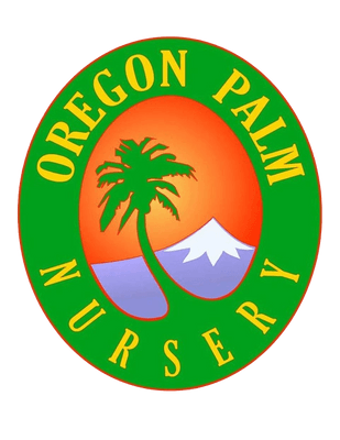 Oregon Palm Nursery