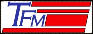 TFM and Associates Inc.