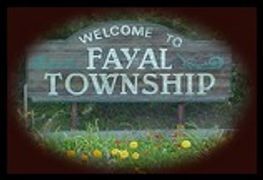 Welcome to Fayal Township