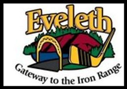 Eveleth - Gateway to the Iron Range