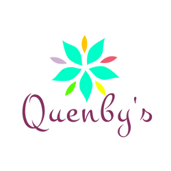 Quenby's Aesthetic Medicine and Wellness Center