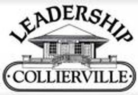 Leadership Collierville