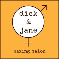 dick & jane waxing salon  2348 Fletcher Parkway  El Cajon, CA