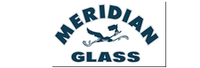 Meridian Glass., Inc