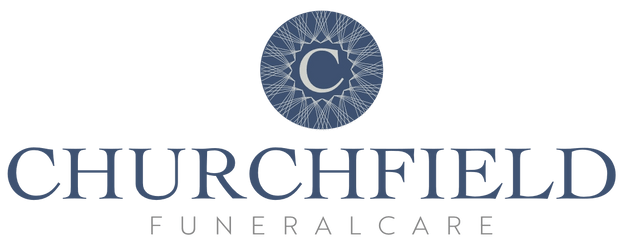 Churchfield Funeralcare