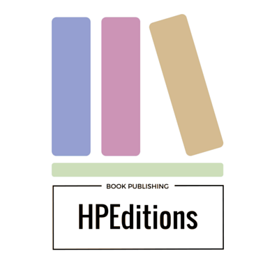 HPEditions