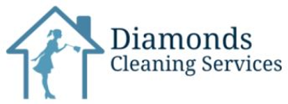 DIAMONDS CLEANING SERVICES