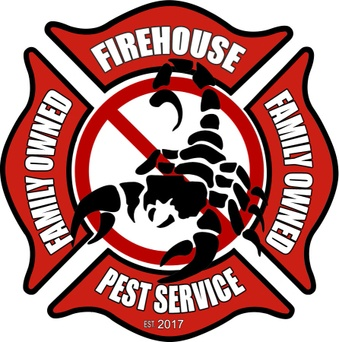 Fire House Pest Control Services