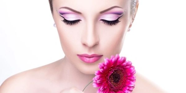Makeup artists booking, feel and look better, book today.
