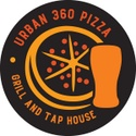 Urban 360 Pizza