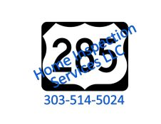 285 Home Inspection Services
