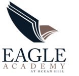 Eagle Academy for Young Men at Ocean Hill