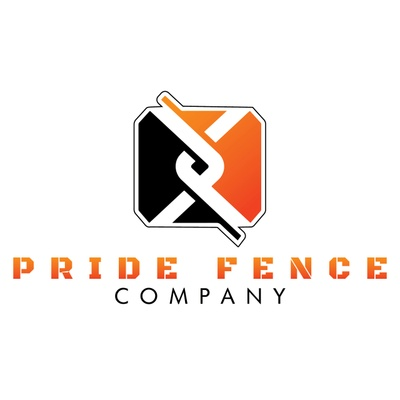 Pride Fence CT