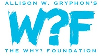 The Why Foundation