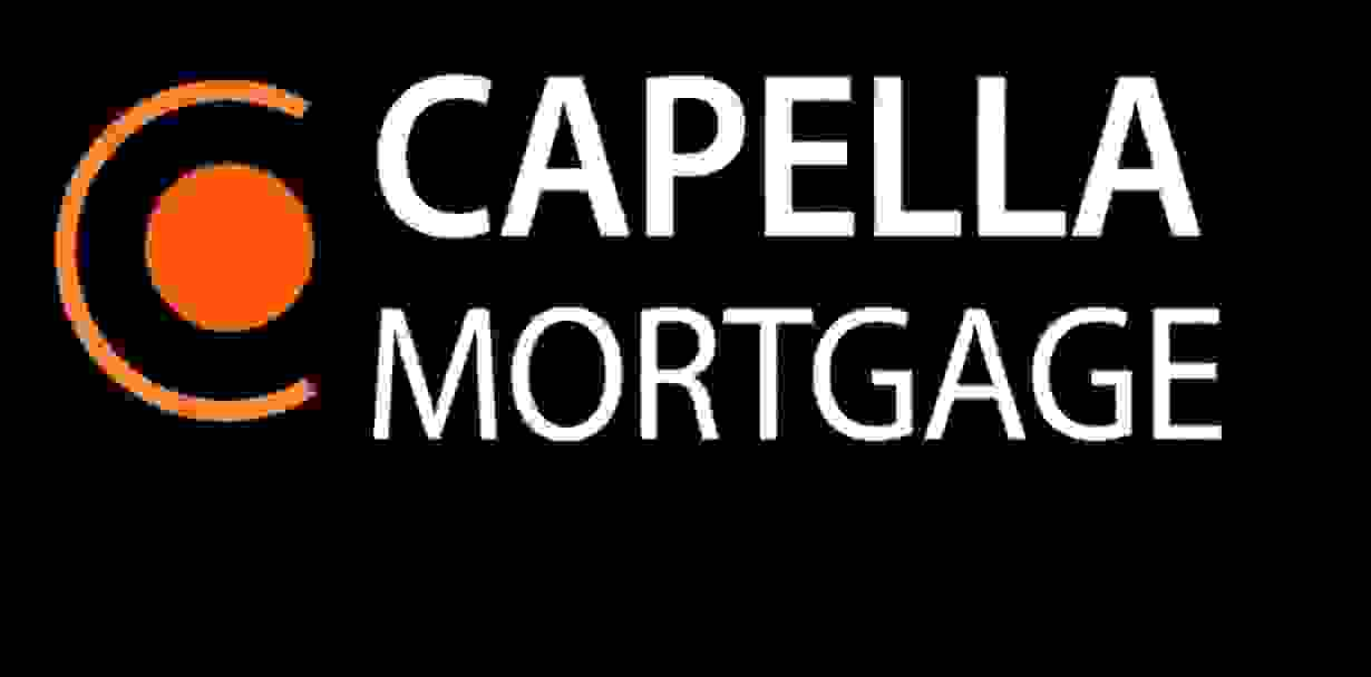 Call Capella Mortgage today.  42 years of experience closing every type of hard money loan.