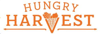 https://www.hungryharvest.net/#how-it-works