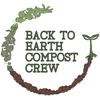 Back to Earth Compost Crew
