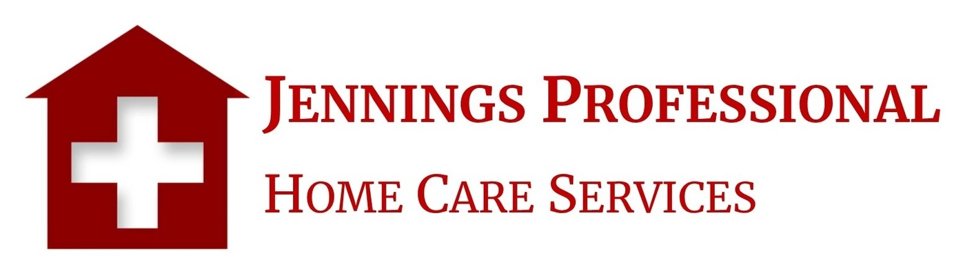 Jennings Professional Home Care Services