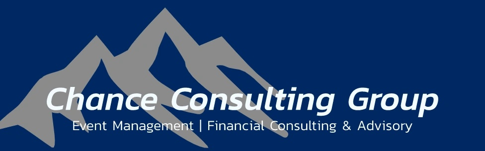 Chance Consulting Services Inc.