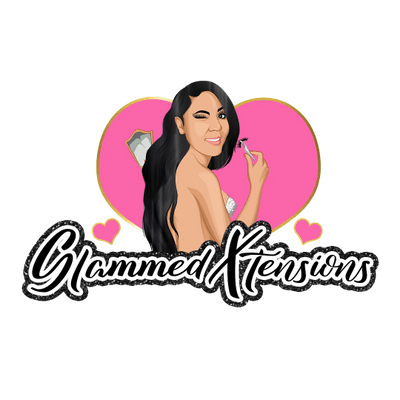 Glammedxtensions