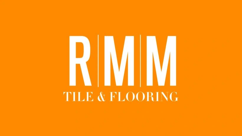 Tile & Floor Installer - RMM Tile & Flooring