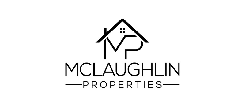 McLaughlin Properties