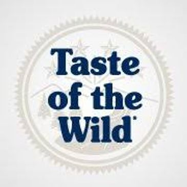 Taste of the Wild and Prey Flavors for Cats and Kittens