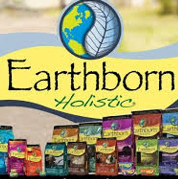 Earthborn Holistic Food, Venture, Dog Puppy feed, Dry Canned pet food, Canine feed, Grain Free food