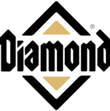 Diamond Natural Dog Food, Dog and Puppy feed, Dry and Canned pet food, canine feed, Grain Free food