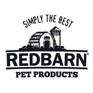 RedBarn Red Barn Treats Pet Products