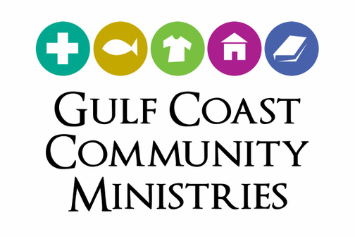 Gulf Coast Community Ministries