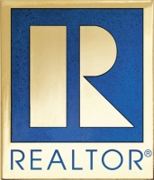Lenawee County Assn of Realtors