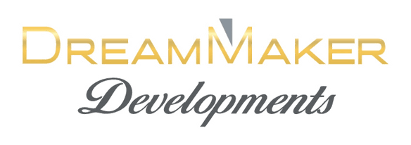 DreamMaker Developments