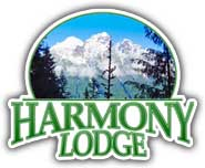 Harmony Lodge