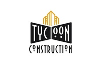 Tycoon Construction